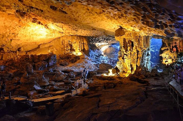 So Sit Cave