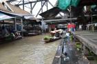 Thalingcam Market